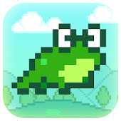 Fail Frog