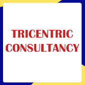 Tricentric Consultancy