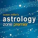 Astrology Zone Premier icon
