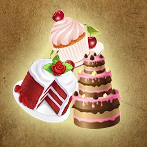 Download Android Game Sweet Cake Crush for Samsung ...
