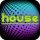 House Music Maker