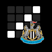 Newcastle United Connect