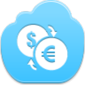 Currency Conversion Widget