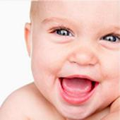 ضحكات الاطفال - اطفال مضحكون
