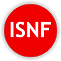 I Should Not Forget (ISNF)