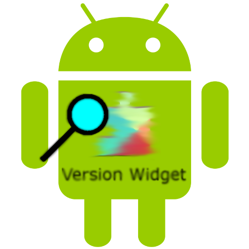 Widget for .. file APK for Gaming PC/PS3/PS4 Smart TV