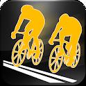 Cycling Spirit Demo icon