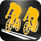 Cycling Spirit Demo