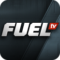 FUEL TV icon