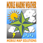 Mobile Marine Weather
