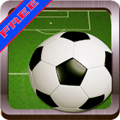 Football Fan Sounds App 2: Gol