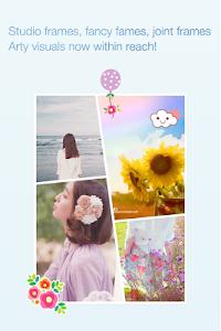 Photo Wonder v3.4.2