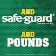 Safe-Guard .. file APK for Gaming PC/PS3/PS4 Smart TV