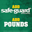 Safe-Guard Pasture Cattle App icon