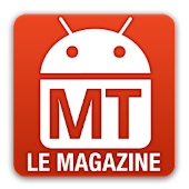 Android MT Magazine