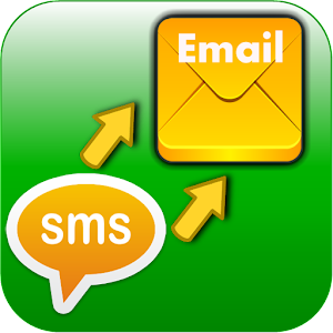 Email My Text Messages 通訊 App LOGO-APP試玩