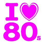 I nostri Anni'80