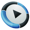 Eminent DLNA/UPnP Player icon