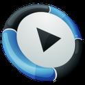 Eminent DLNA/UPnP Player icon