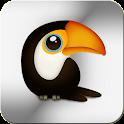GifBox Anim GIF Create & Play icon