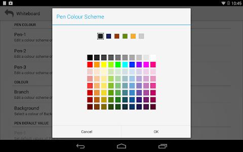 MindBoard Pro for S-Pen v2.6.5