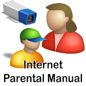 Internet Parental Manual