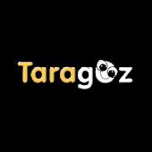 Taragoz