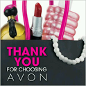 AVON Buy & Sell icon