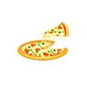 My 피자 만들기 icon