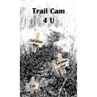 Trail Cam 4 U icon