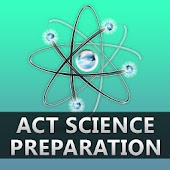 ACT Science Preparation