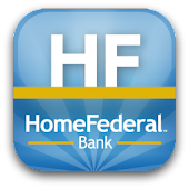 HomeFed Mobile Banking