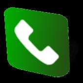 Call Widget Pro
