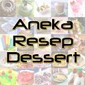 Resep Dessert Mudah & Praktis