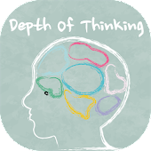 Depth Of Thinking