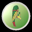 Tivitti logo