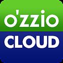 ozzio cloud (オッジオ クラウド)