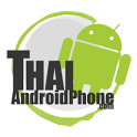 ThaiAndroidPhone Mobile icon