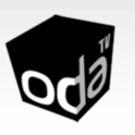 Oda Tv odatv Haber gazete oku icon