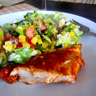 Baked Bbq Chicken Breast Boneless Recipes.