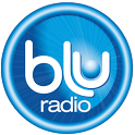 BLURadio icon