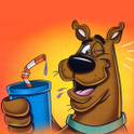 Scooby Doo Videos icon