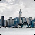 我的香港天氣 logo