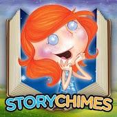 Becka North Pole StoryChimes