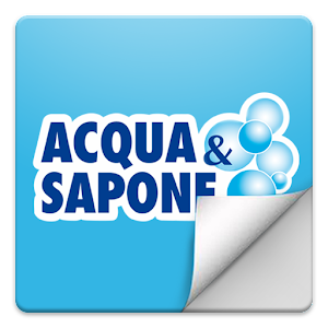 acquaesapone.it Android App