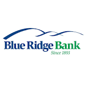 Blue Ridge Bank Mobile