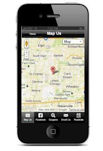 Fox Valley VW - screenshot thumbnail