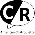 American Chatroulette icon