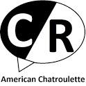 American Chatroulette icon