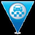 FareTracker icon
